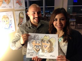 cowboy-hats-caricature-270x200