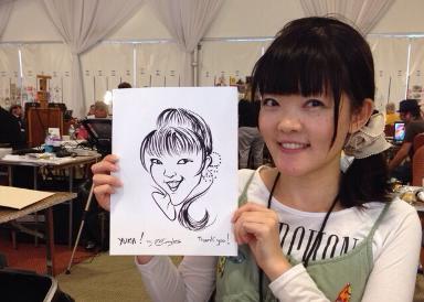 EM-ink-caricature