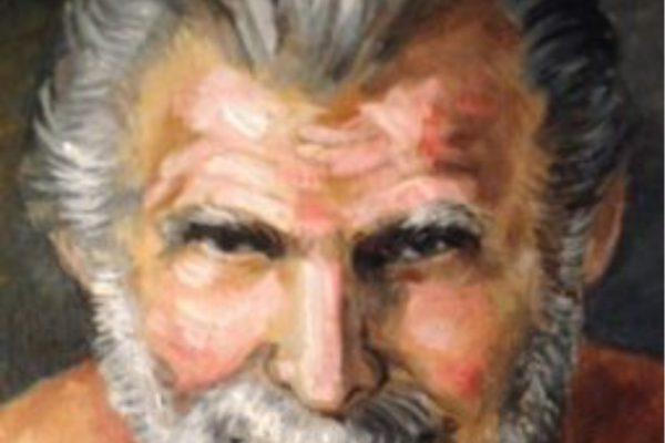 Oil-painting-model-portrait-e1448074545711